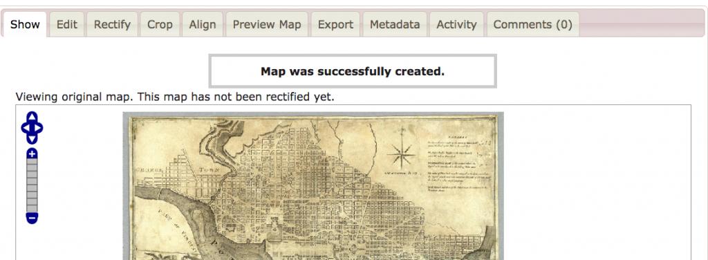 MapWarp1